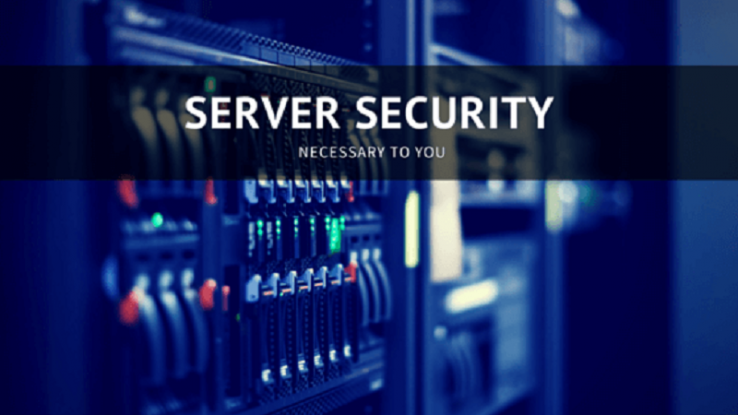 How-Windows-Server-2016-Manages-Security